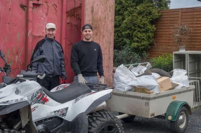 HKV-Müllsammelaktion 2017-04-01 stz-05