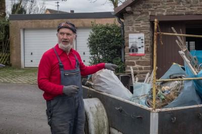HKV-Müllsammelaktion 2017-04-01 stz-07