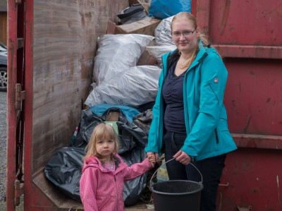 HKV-Müllsammelaktion 2017-04-01 stz-12