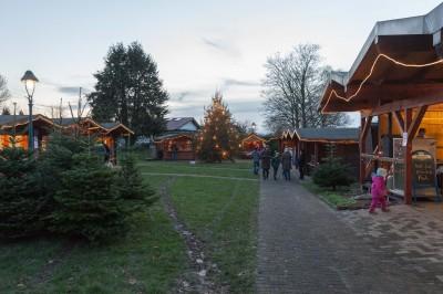 HKV-Weihnachtsmarkt 2015 stz-2