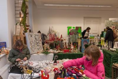 HKV-Weihnachtsmarkt 2015 stz-49