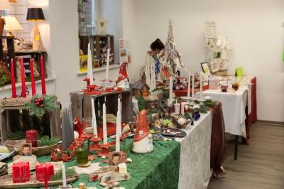 HKV-Weihnachtsmarkt 2015 stz-51