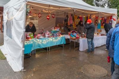 HKV-Weihnachtsmarkt 2015 stz-61