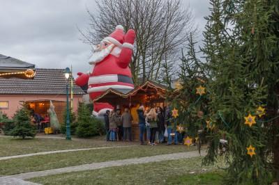 HKV-Weihnachtsmarkt 2015 stz-69
