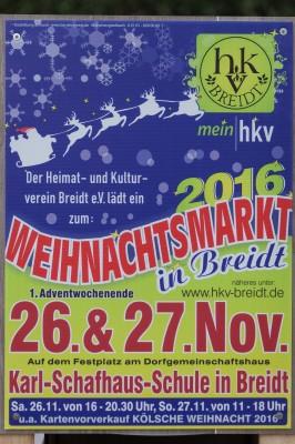 HKV-Weihnachtsmarkt 2016 stz-01