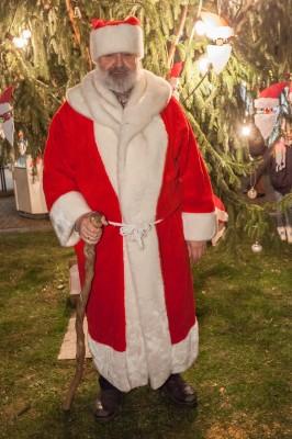 HKV-Weihnachtsmarkt 2016 stz-18