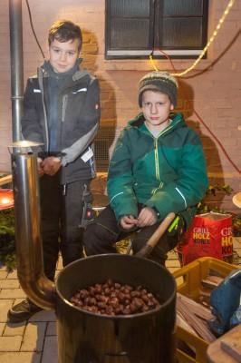 HKV-Weihnachtsmarkt 2016 stz-20