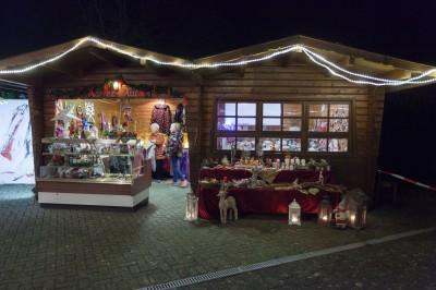 HKV-Weihnachtsmarkt 2016 stz-32