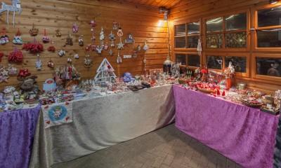 HKV-Weihnachtsmarkt 2016 stz-38