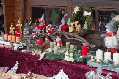 HKV-Weihnachtsmarkt 2016 stz-59