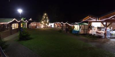 HKV-Weihnachtsmarkt 2016 stz-64