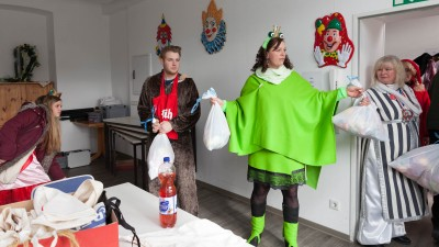 Karnevalszug Birk 2017-02-26 stz-01