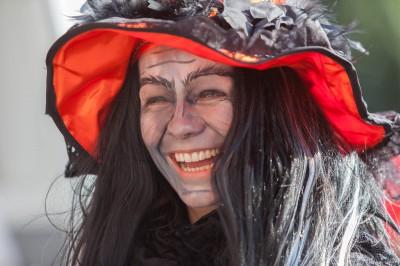 Karnevalszug Birk 2017-02-26 stz-09