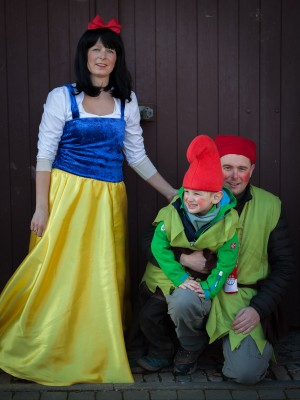 Karnevalszug Birk 2017-02-26 stz-10
