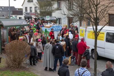 Karnevalszug Birk 2017-02-26 stz-100