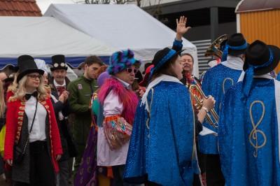 Karnevalszug Birk 2017-02-26 stz-107
