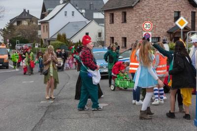Karnevalszug Birk 2017-02-26 stz-109