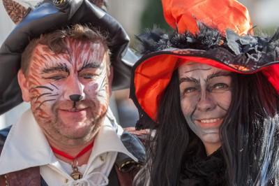 Karnevalszug Birk 2017-02-26 stz-11