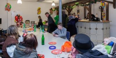 Karnevalszug Birk 2017-02-26 stz-111