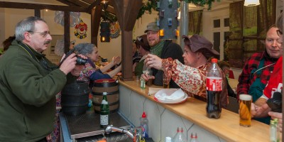 Karnevalszug Birk 2017-02-26 stz-112