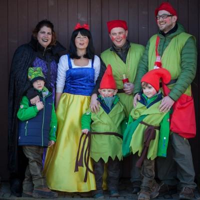 Karnevalszug Birk 2017-02-26 stz-14