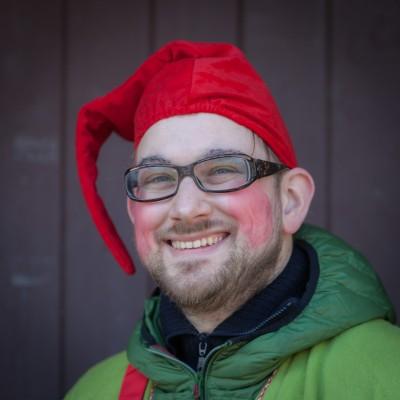 Karnevalszug Birk 2017-02-26 stz-17