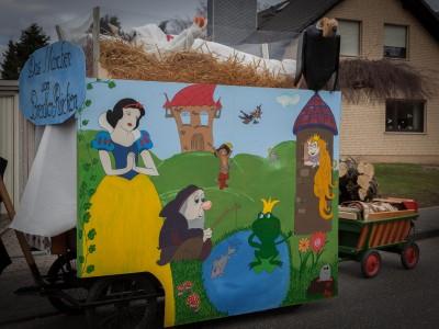 Karnevalszug Birk 2017-02-26 stz-22