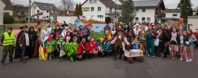 Karnevalszug Birk 2017-02-26 stz-23