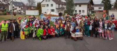 Karnevalszug Birk 2017-02-26 stz-24