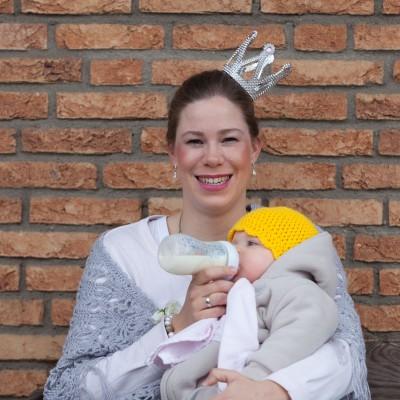 Karnevalszug Birk 2017-02-26 stz-33