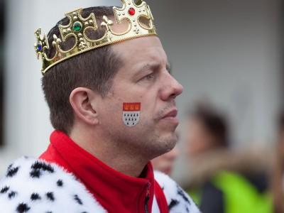Karnevalszug Birk 2017-02-26 stz-41
