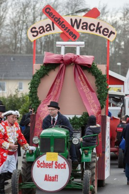 Karnevalszug Birk 2017-02-26 stz-42