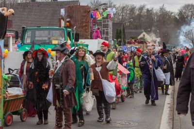 Karnevalszug Birk 2017-02-26 stz-44