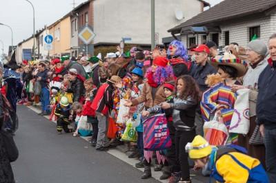 Karnevalszug Birk 2017-02-26 stz-49