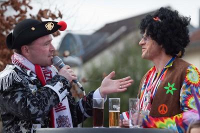 Karnevalszug Birk 2017-02-26 stz-51