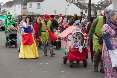 Karnevalszug Birk 2017-02-26 stz-55