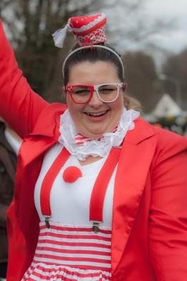 Karnevalszug Birk 2017-02-26 stz-63