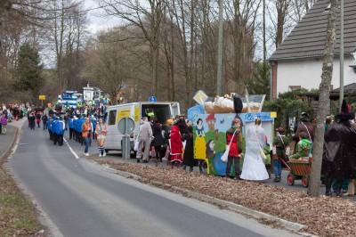 Karnevalszug Birk 2017-02-26 stz-65