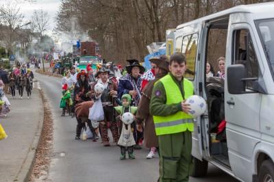 Karnevalszug Birk 2017-02-26 stz-68