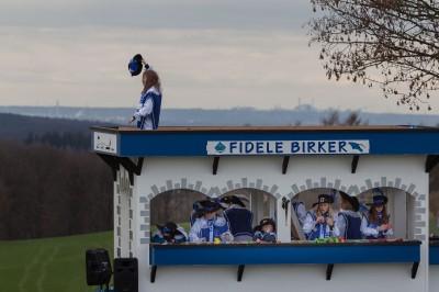 Karnevalszug Birk 2017-02-26 stz-69