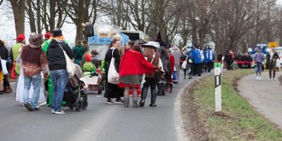 Karnevalszug Birk 2017-02-26 stz-77