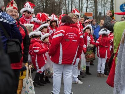 Karnevalszug Birk 2017-02-26 stz-84