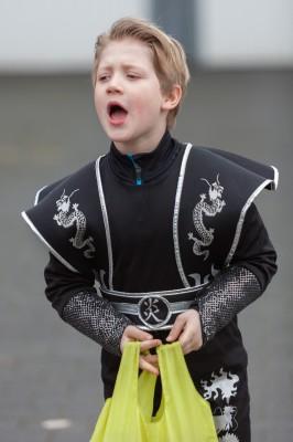 Karnevalszug Birk 2017-02-26 stz-90