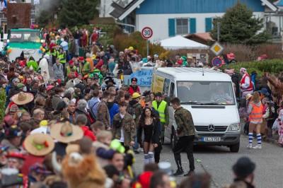 Karnevalszug Birk 2017-02-26 stz-94