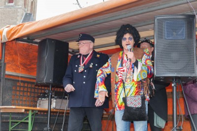 Karnevalszug Birk 2017-02-26 stz-97