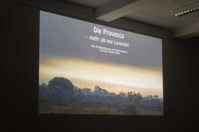 Multimedia-Diashow Provence 2018-01-19 stz-4
