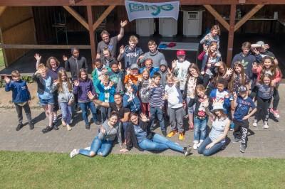 Pfingstlager KJG 2017-06 in Breidt stz-01