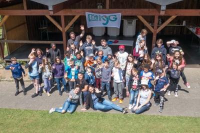 Pfingstlager KJG 2017-06 in Breidt stz-02