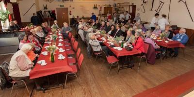 Seniorenweihnachtsfeier 2016-12-04 stz-02