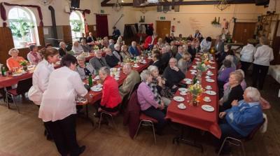 Seniorenweihnachtsfeier 2016-12-04 stz-04